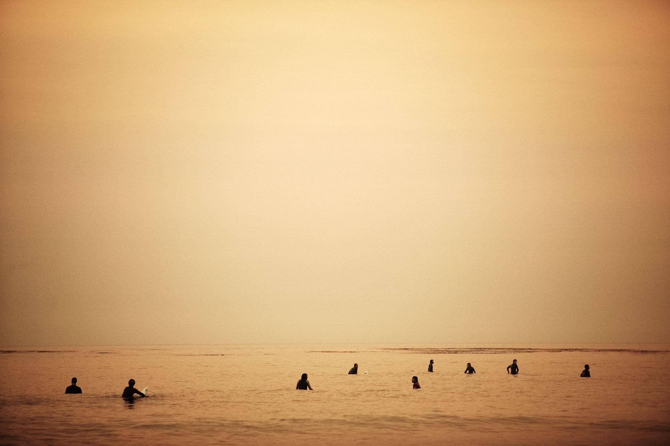 20031028_Surfers_3EFT2183.JPG