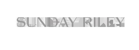 sunday_riley_logo_grey.png