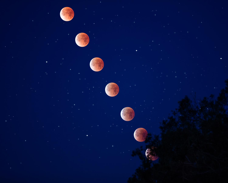 20180131_Lunar Eclipse_composite_v2.JPG