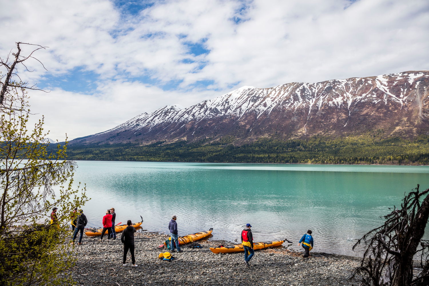 20180527_Alaska Kenai Lake Kayaking_01560.JPG