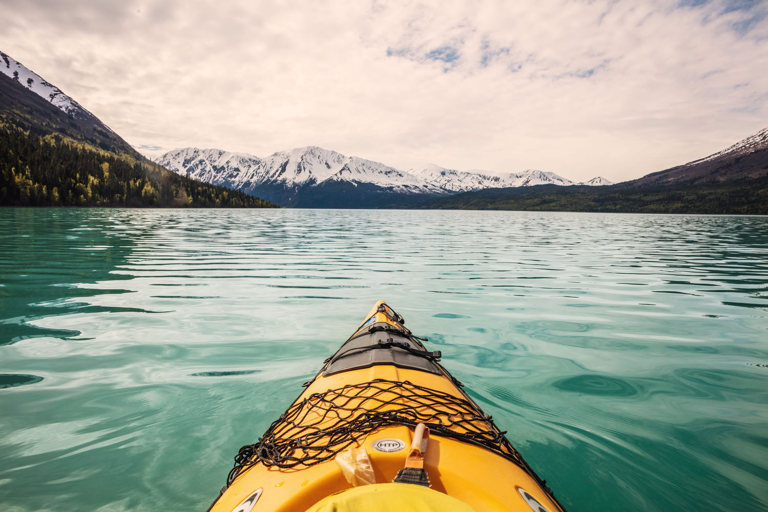 20180527_Alaska Kenai Lake Kayaking_01649.JPG