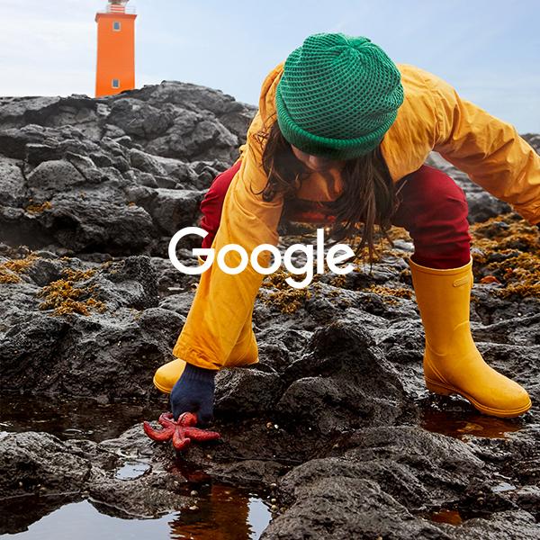 GoogleLA_footter_600px.jpg