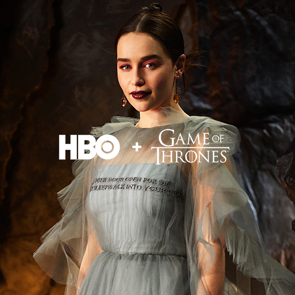 20190403_HBO_GameOfThrones_0111_footer_600px.jpg