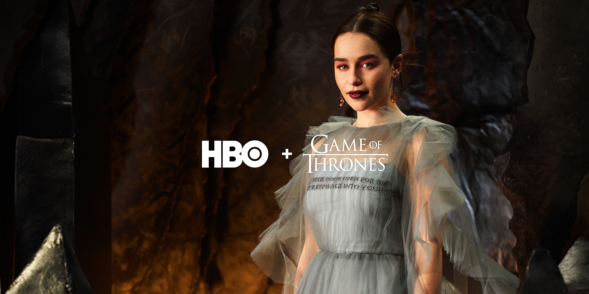 20190403_HBO_GameOfThrones_0111_frontpage2_2500px.jpg