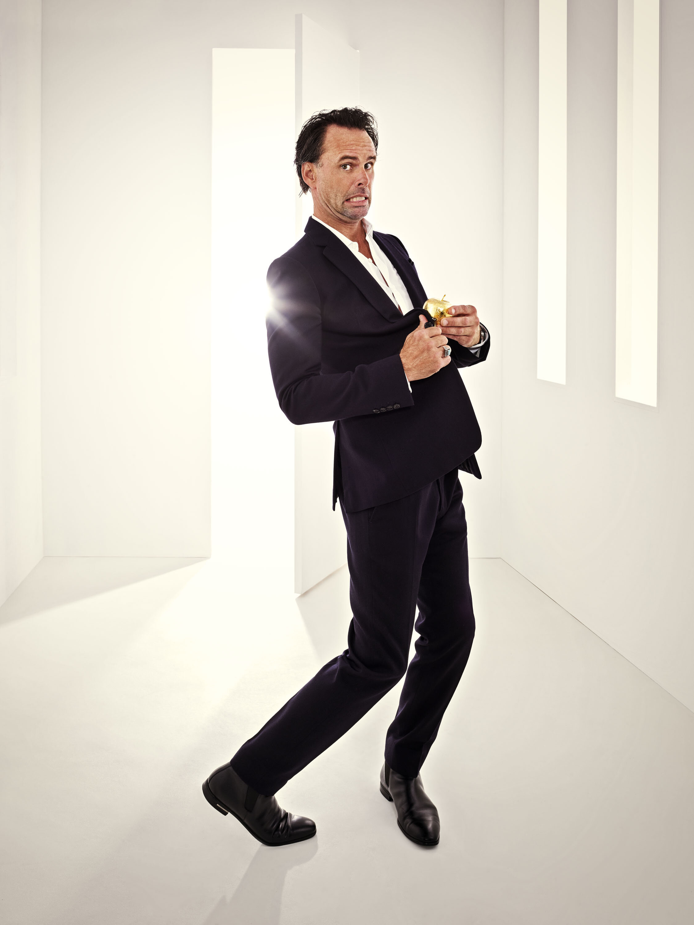 20190725_HBO_Gemstones_WaltonGoggins_104109.jpg
