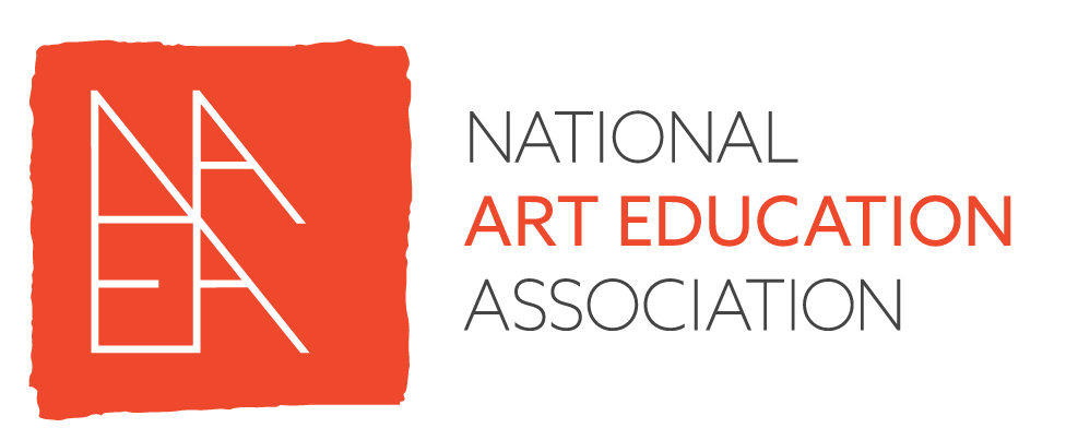 Member of the National Art Education Association