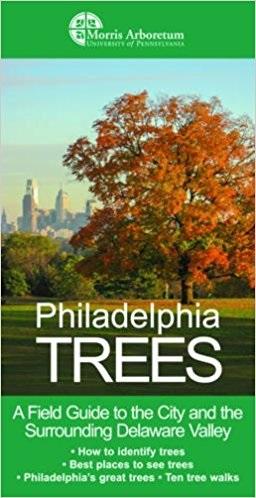 Philadelphia Trees Cover.jpg