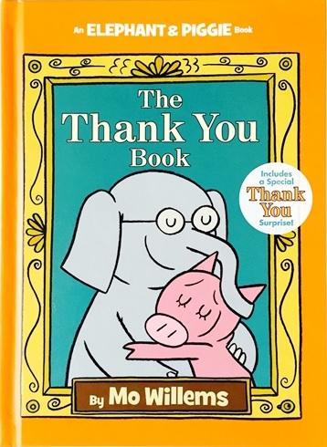 thank you book.jpg