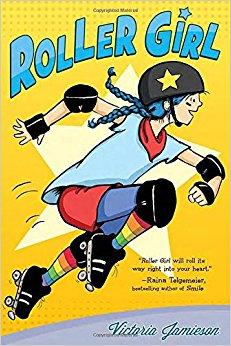 roller girl.jpg