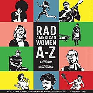 7 rad women.jpg