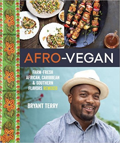 19 afro vegan.jpg