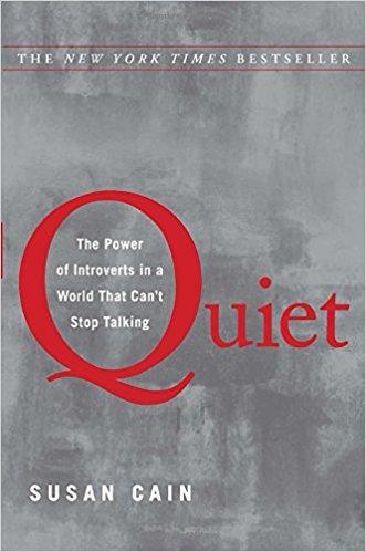 8 quiet.jpg