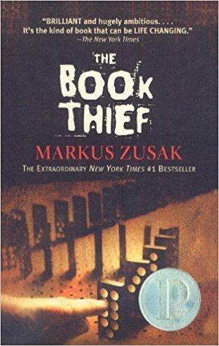 17 book thief.jpg