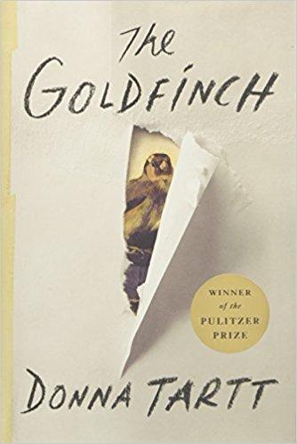 18 goldfinch.jpg