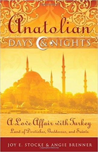 10 anatolian.jpg