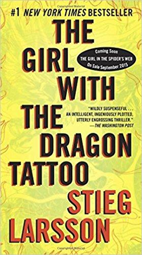 1 dragon tattoo.jpg