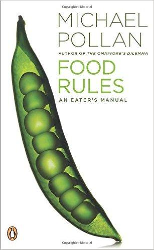 5 food rules.jpg