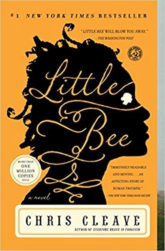 7 little bee.jpg