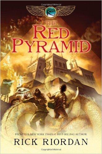 16 red pyramid.jpg