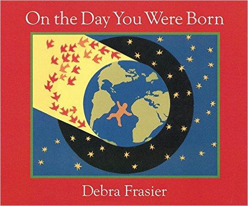 7 day born.jpg