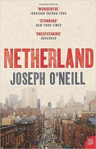 9 netherland.jpg