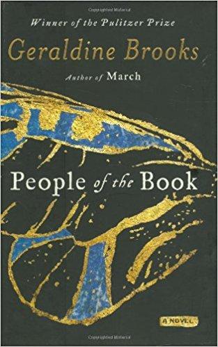 11 people book.jpg
