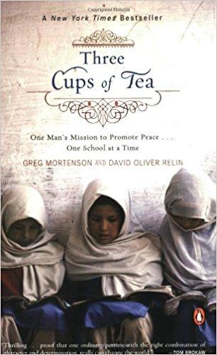 12 three cups.jpg