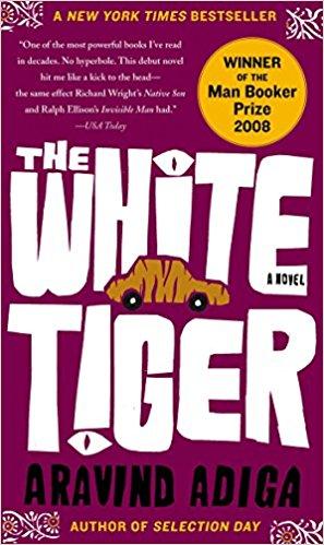 15 white tiger.jpg