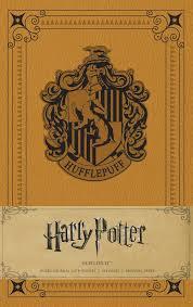 hp hufflepuff ruled pocket journal.jpg