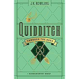 hp hl quidditch 12.99.jpg