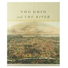 Another history of how Philadelphia's original city plans for parks have shaped our entire history as a city. This book is both coffee-table beautiful and deep scholarship! $64.95