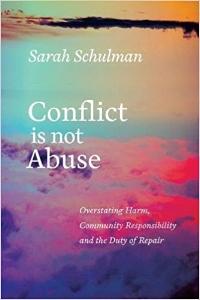 conflict is not.jpg