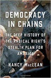 democracy in chains.jpg