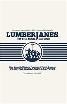 lumber janes.jpg