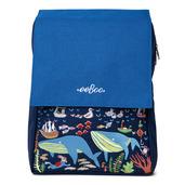 Kid-sized backpacks from Eeboo. $44.99