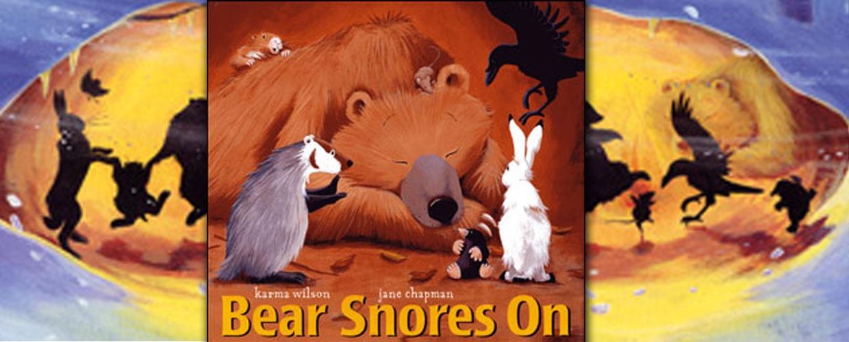 bear snores on header.jpg