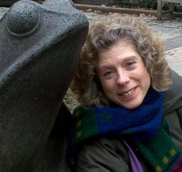 anne-adele-wight-poet-1.jpg