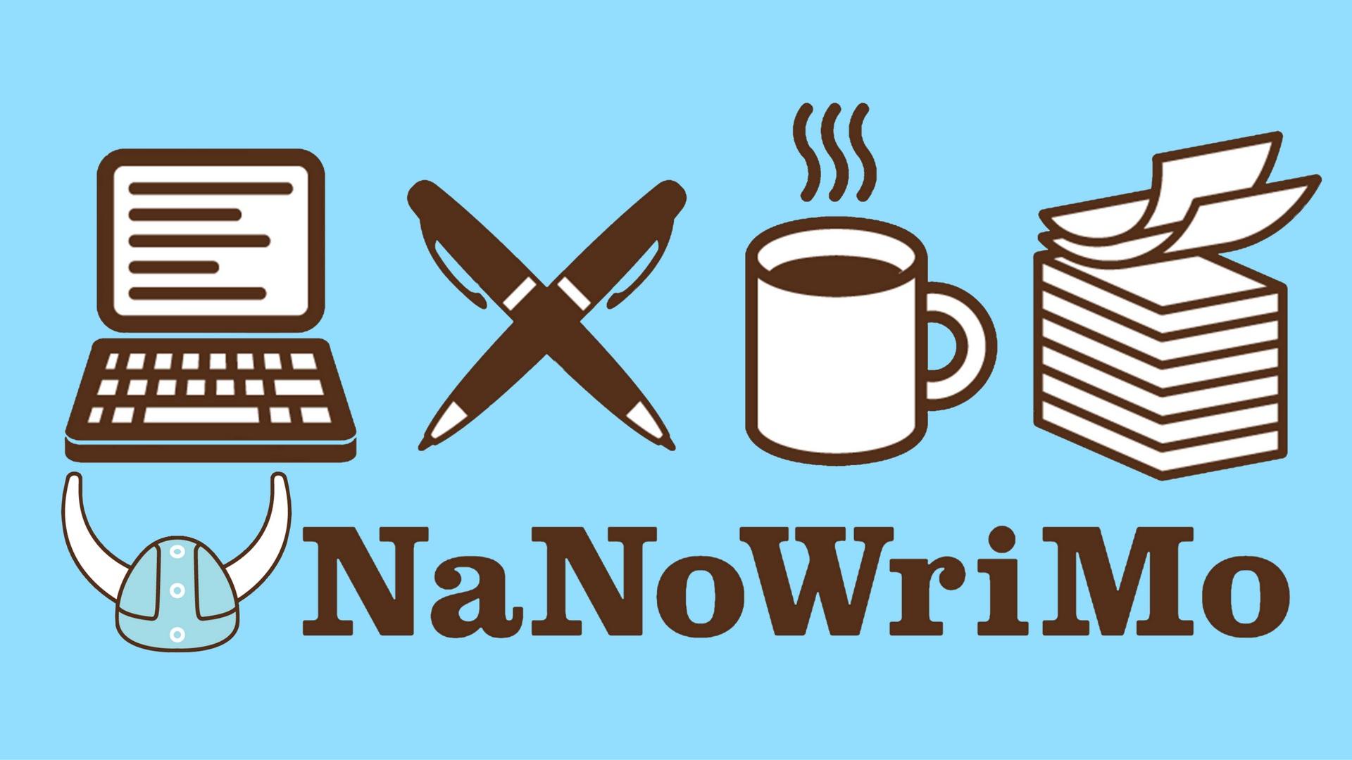 nanowrimo facebook header.jpg