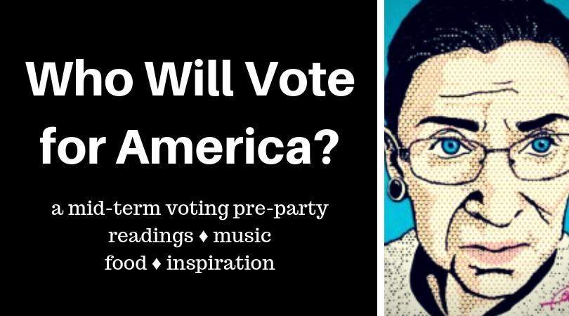who will vote facebook header rbg.jpg