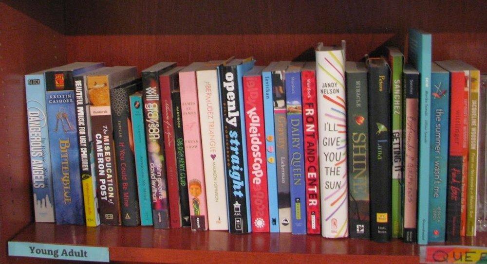 quuer+kids+books.jpg