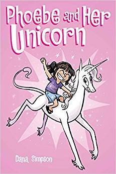 phobe and her unicorn.jpg