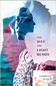 way the light bends.jpg