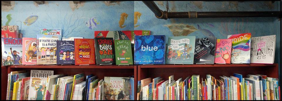 kid activist books.jpg