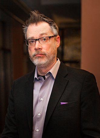Dave Engledow