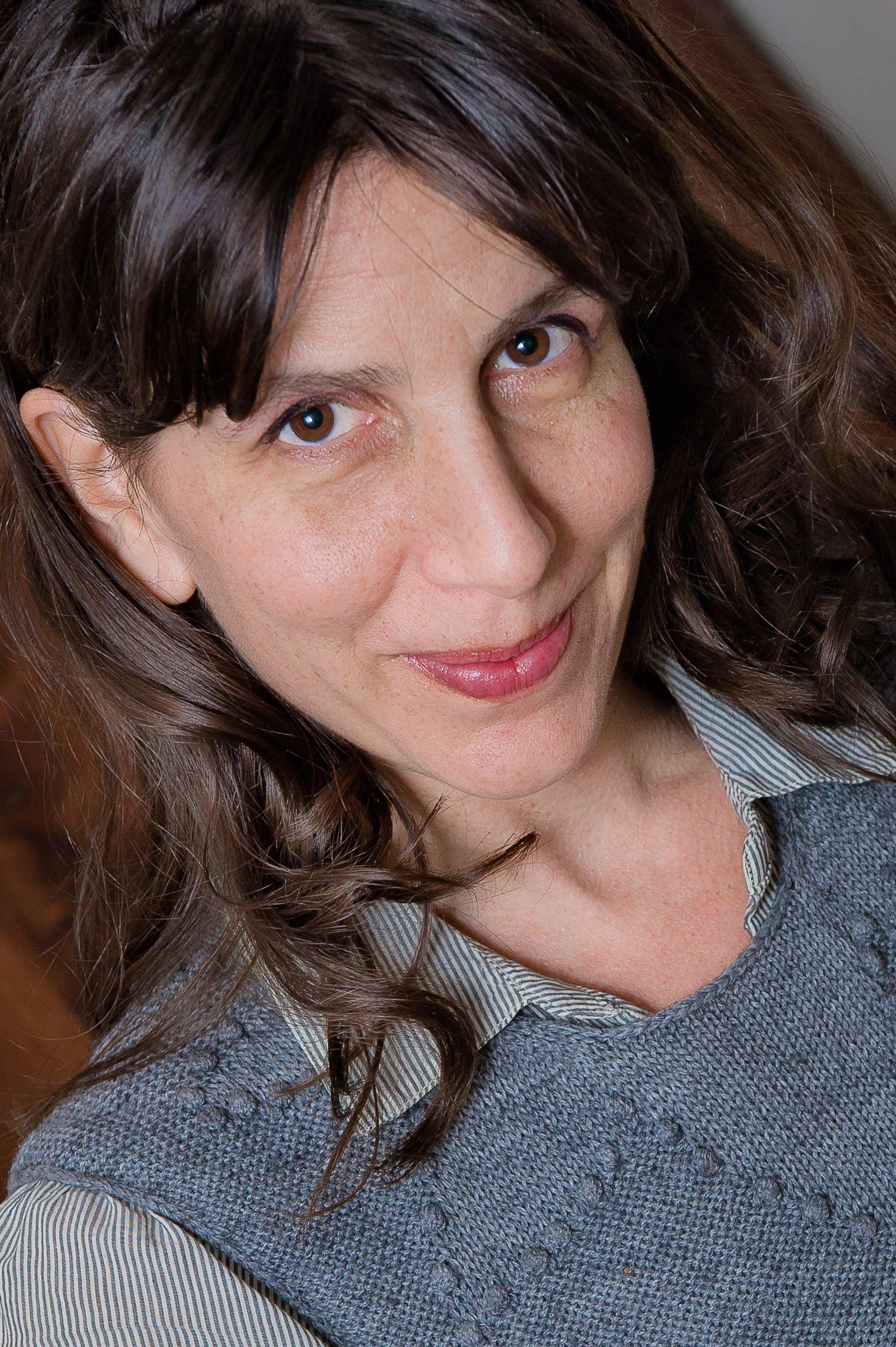 Gail Silver.jpg