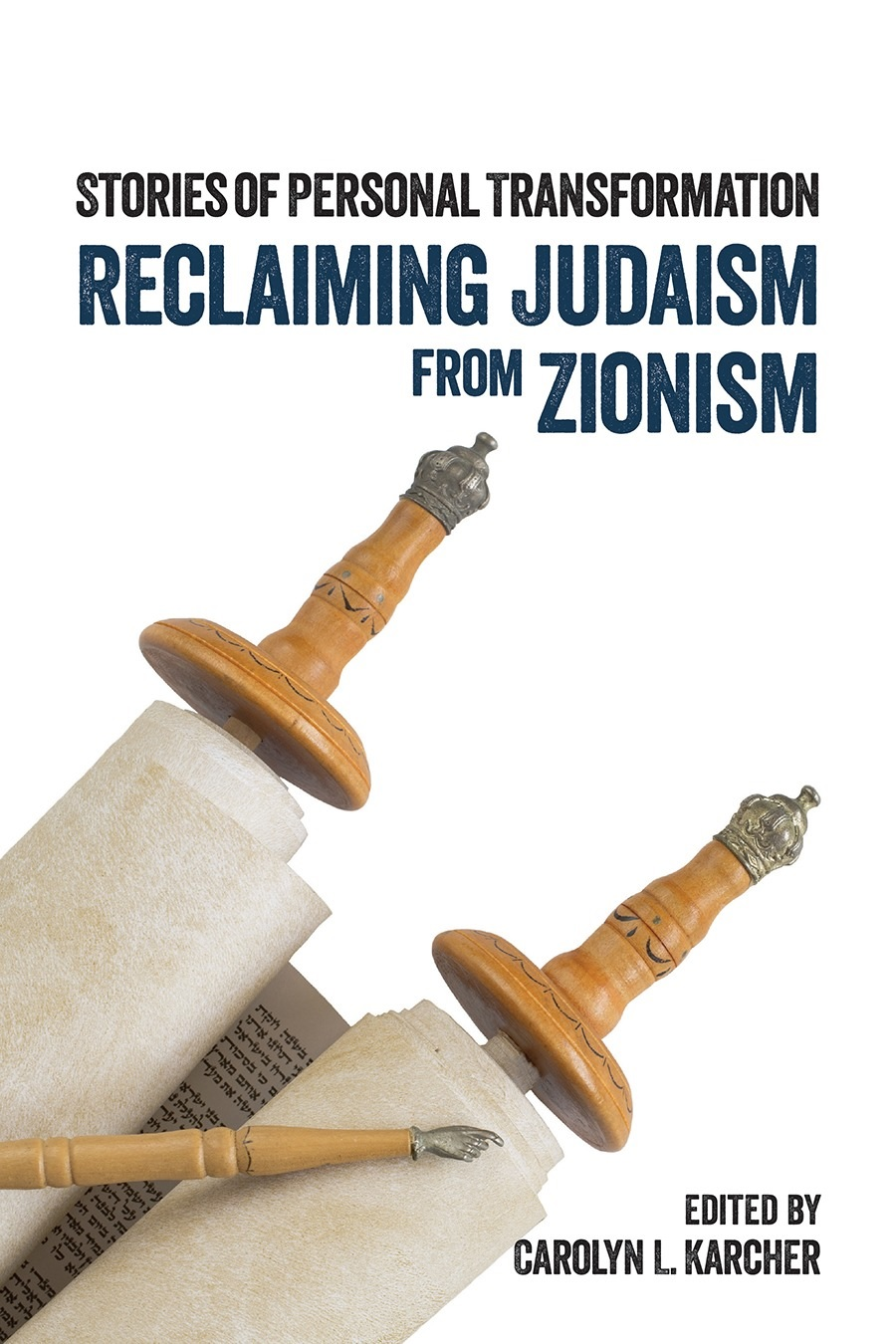 Judaism without Zionism book cover.jpg
