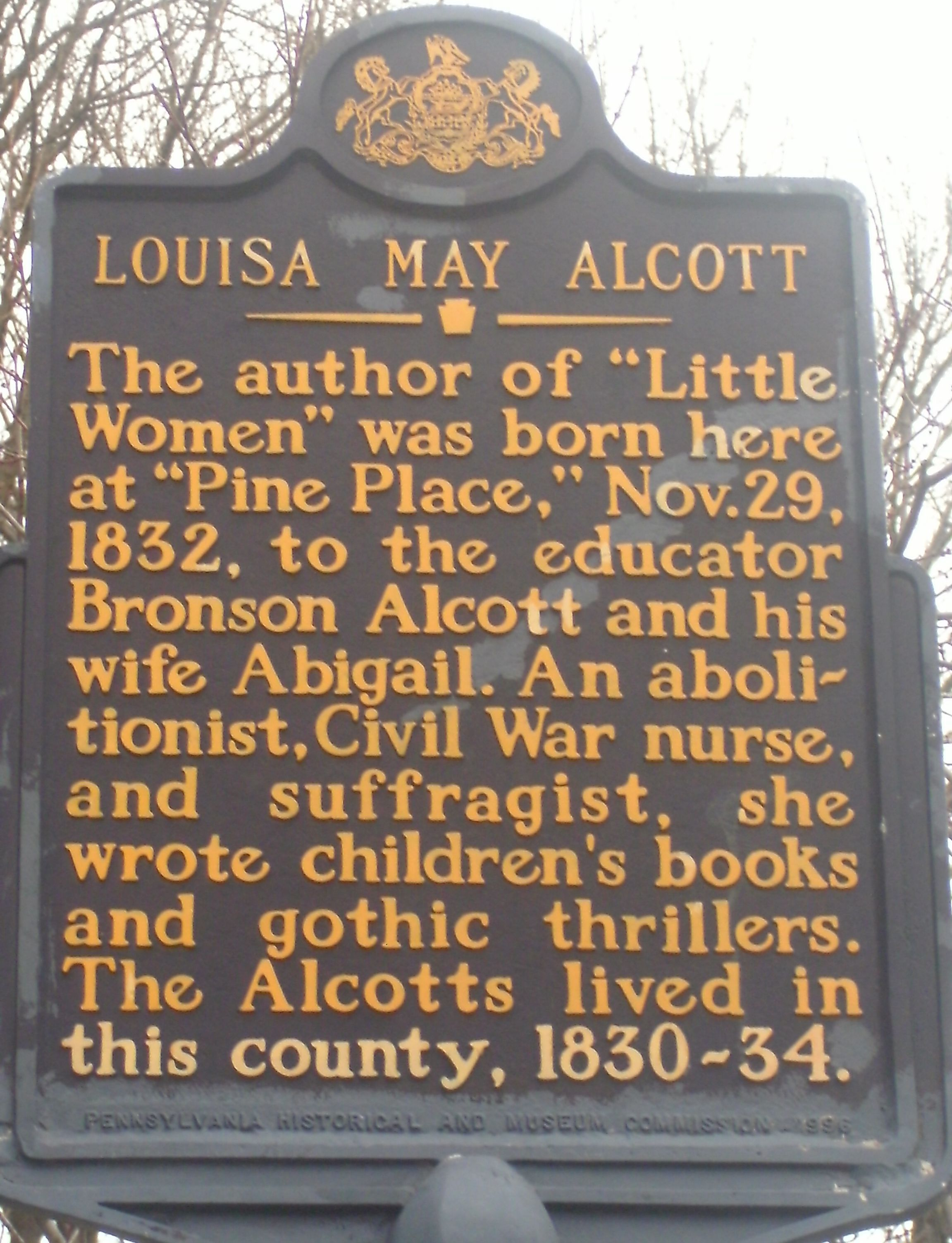 historic plaque.jpg