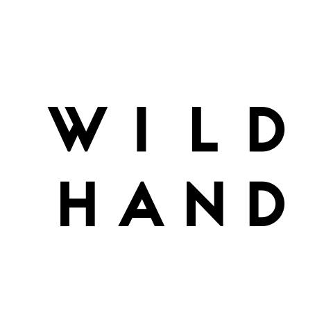 Wild Hand logo.jpg