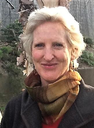 Rabi Ellen Bernstein