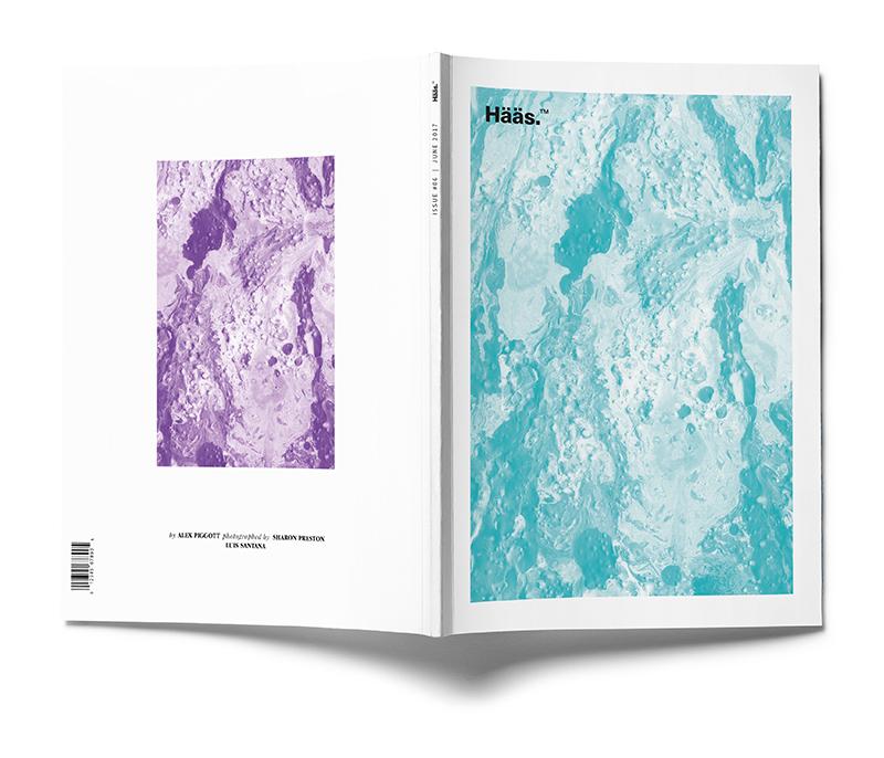 håås-magazine-cover